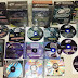 PlayStation ~ pool7's Fantastic Cheat Disc & Development Disc Collection