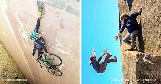 18 πονηρές φωτογραφήσεις που δείχνουν ότι η οπτική στην ζωή είναι το παν