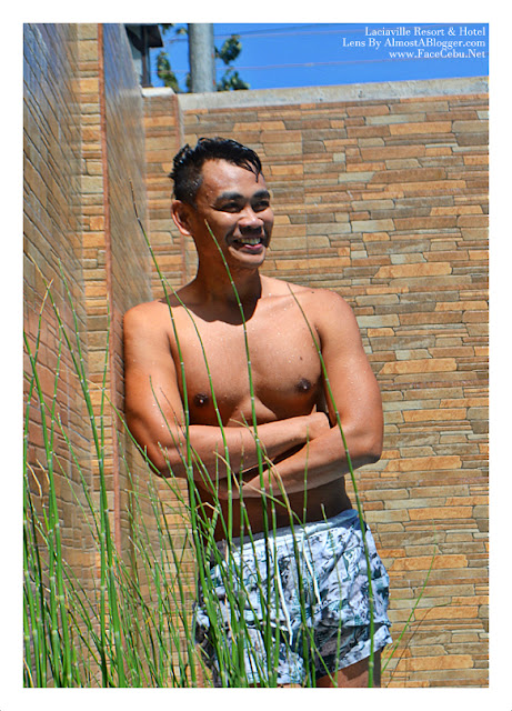 Mark Monta, CebuFitnessBlog Author at Laciaville Resort and Hotel