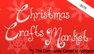 Christmas Crafts Market | Thurston T. Turtle books by Micki Bare