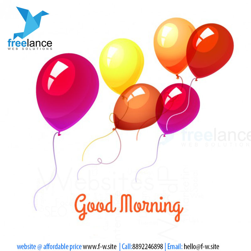 Good morning wishes greetings images download web designer journal good morning wishes greetings images download m4hsunfo