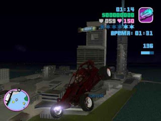 GTA Alien vs Predator 2 Free Download Full Version