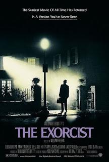 O Exorcista (The Exorcist, 1973)
