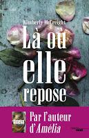 http://antredeslivres.blogspot.fr/2016/10/la-ou-elle-repose.html