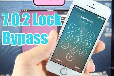 iPhone 5 lock qua su dung