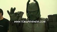 http://2.bp.blogspot.com/-XJLOiJ_rKU8/VneC_0dyWXI/AAAAAAAAFMM/VyMdSjX3RLQ/s1600/Daimajin%2BKanon%2B5.jpg