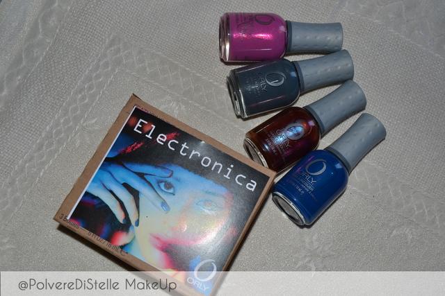 Vivi S Nails Kitchener