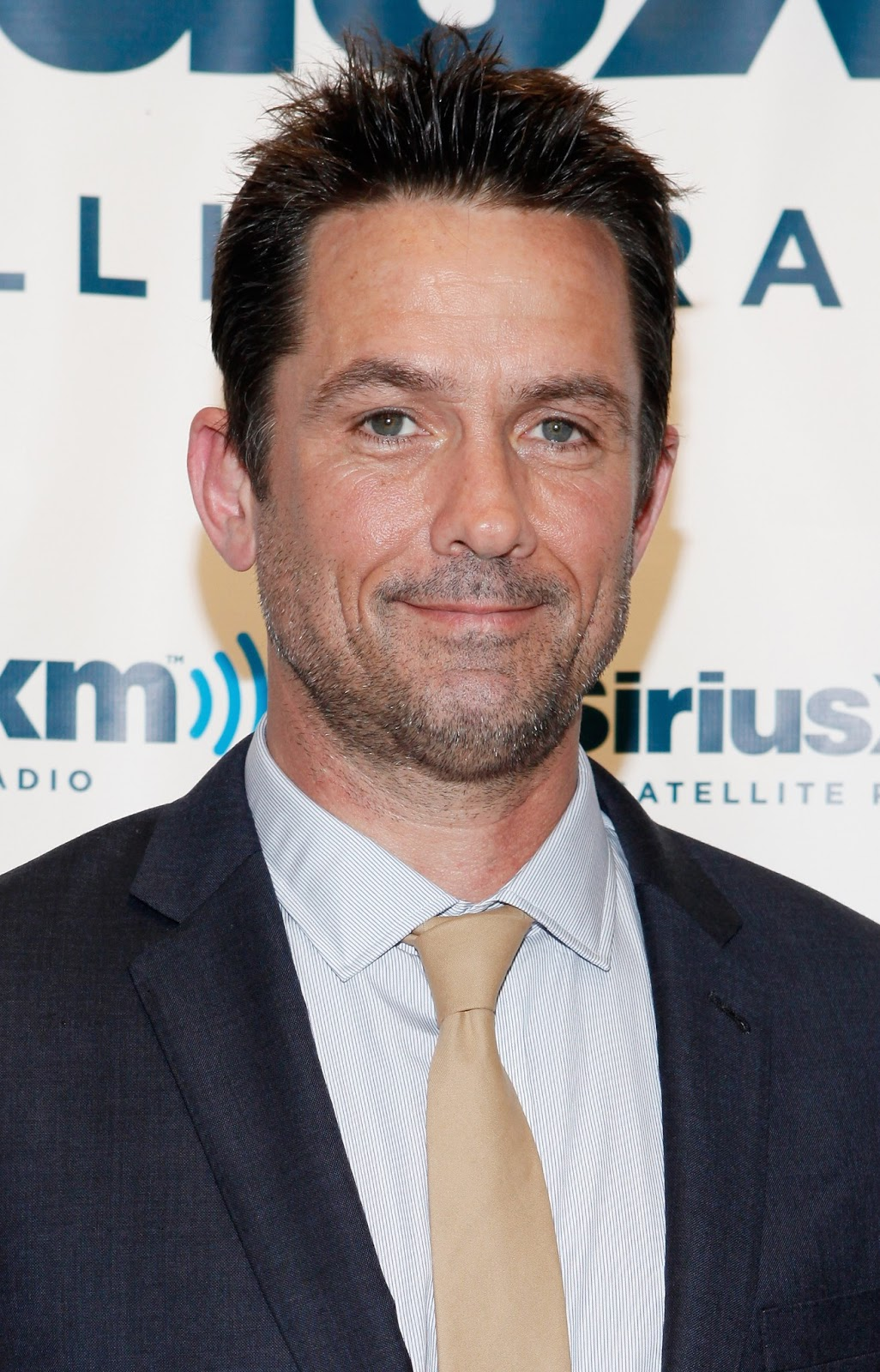 Billy Campbell Photos | Tv Series Posters and Cast