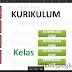 Clik Aplikasi Kurikulum 2013 Prota Dan Promes Terbaru