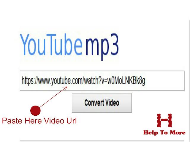 YouTube Videos Ko Mp3 Me Download Kaise Kare - TechkerWorld