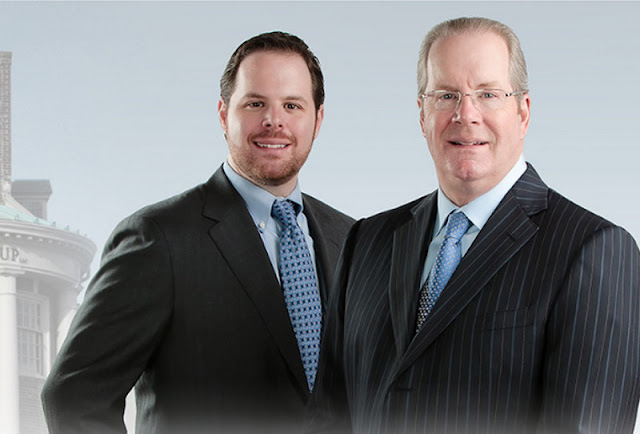 Tom Kiley Personal Injury Lawyers of Boston