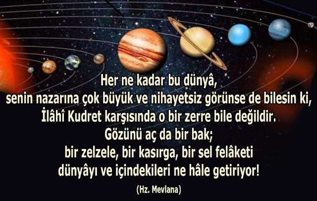 dünya, uranüs, neptün, plüton, mars, jüpiter, gezegenler, uzay, samanyolu, yıldızlar
