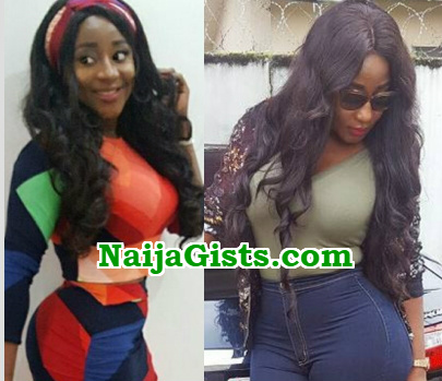 ini edo brazilian butt lift surgery