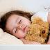 Cari Tau Apa Indikator Anda Cukup Tidur?
