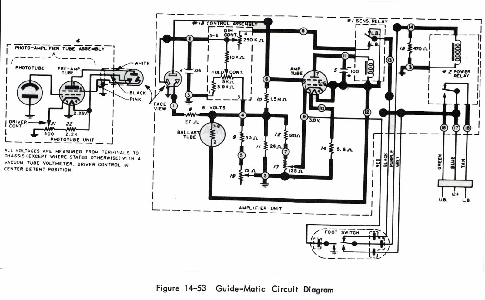 1966 Buick Wildcat Wiring Diagram Electric Motor Diagrams Single Phase 1967 Imageresizertool Com
