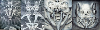 http://alienexplorations.blogspot.co.uk/2017/03/hr-gigers-demon-and-big-top.html