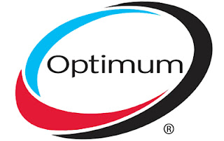 Optinum Customer Service Number