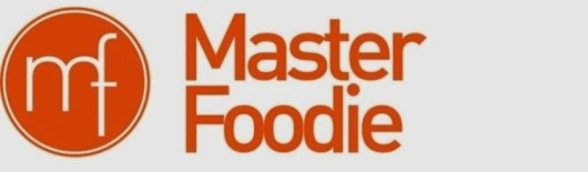 www.masterfoodie.it