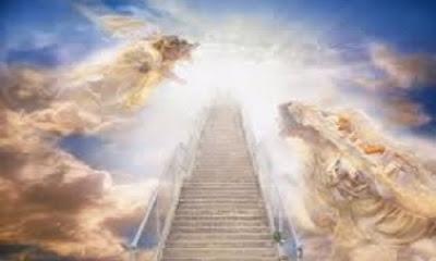 Surga, Tempat Kesenangan Orang-orang Beriman yang Abadi
