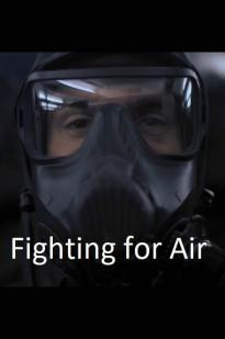 Watch Fighting for Air Online Free 2018 Putlocker