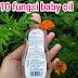 10 fungsi baby oil yang aman