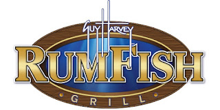 The RumFish Grill on Saint Pete Beach is part of the Tradewinds Resort serving American and Gulf-to-Table cuisine