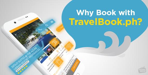 FTW! Blog, #ftwblog, #zhequiaDOTcom, #TravelbookPH, #SummitMedia, #recruitHoldingsCompany, #TravelPHAffiliateProgram, #FTWeats, #FTWPressRelease