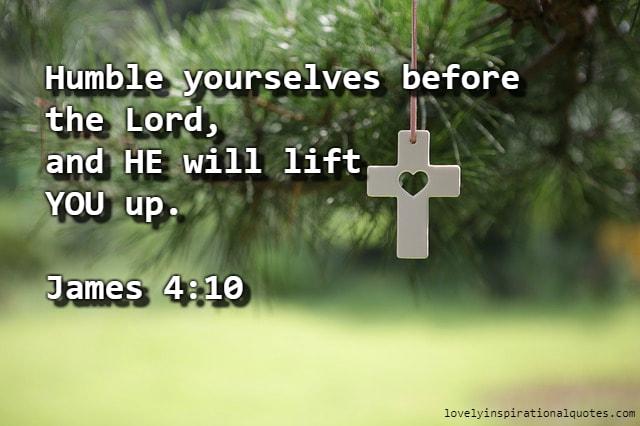 bible+verses+on+overcoming+pride