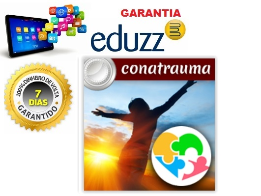 http://bit.ly/conatrauma2017