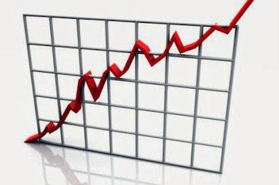 Inflacion y economia