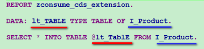 Bypass CDS view name case conversion in ABAP source code pretty printer