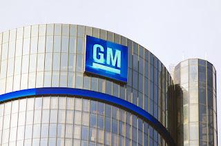 Prina c/ Antis SA y General Motors - Garantía por 0 km - Cámara de Apelaciones Sala III (Salta)