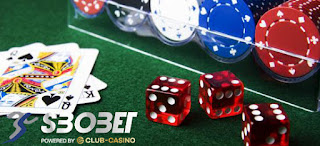 Etiquette to know in playing slots. %25E0%25B8%25B2%25E0%25B8%25AA%25E0%25B8%2597%25E0%25B8%25A2%25E0%25B8%25A2%25E0%25B8%25B2
