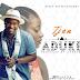 Tjan's Aduke, Orente, The Vow makes DJ Jimmy Jatt's Wedding Songs of 2016