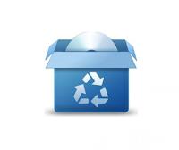 Download Your Uninstaller Offline Installer