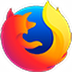 Firefox 62.0 Beta 13