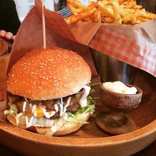 papyon burger menu kayseri