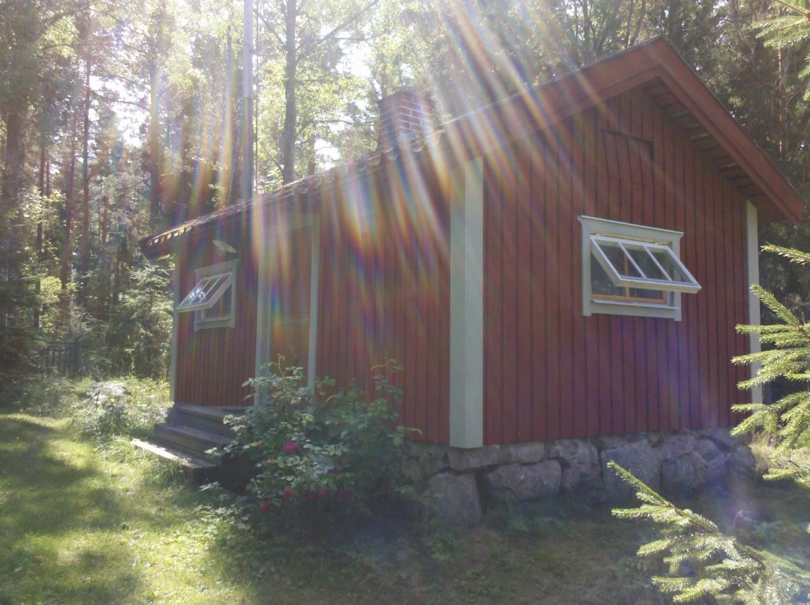 sånger 60 års kalas Nytt o Nött: 60 års kalas sånger 60 års kalas