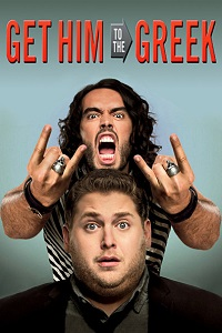 Watch Get Him to the Greek Online Free in HD