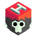 Marmoset Hexels  Free Download Full Latest Version