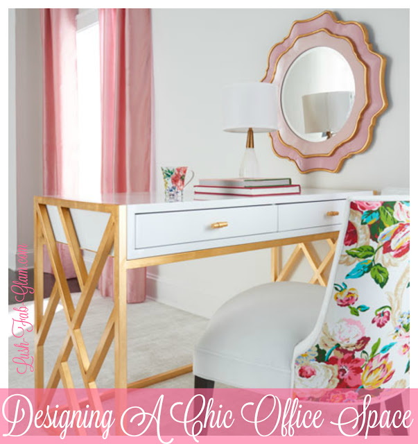 http://www.lush-fab-glam.com/2016/10/designing-chic-office-space.html
