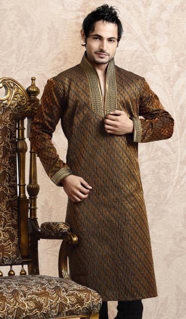 Mehndi Dress For Men New Kurta Design For Men S B Amp G