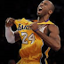 MAMBA OUT: KOBE BRYANT SCORES 60 POINTS IN HIS FINAL GAME OF HIS CAREER
