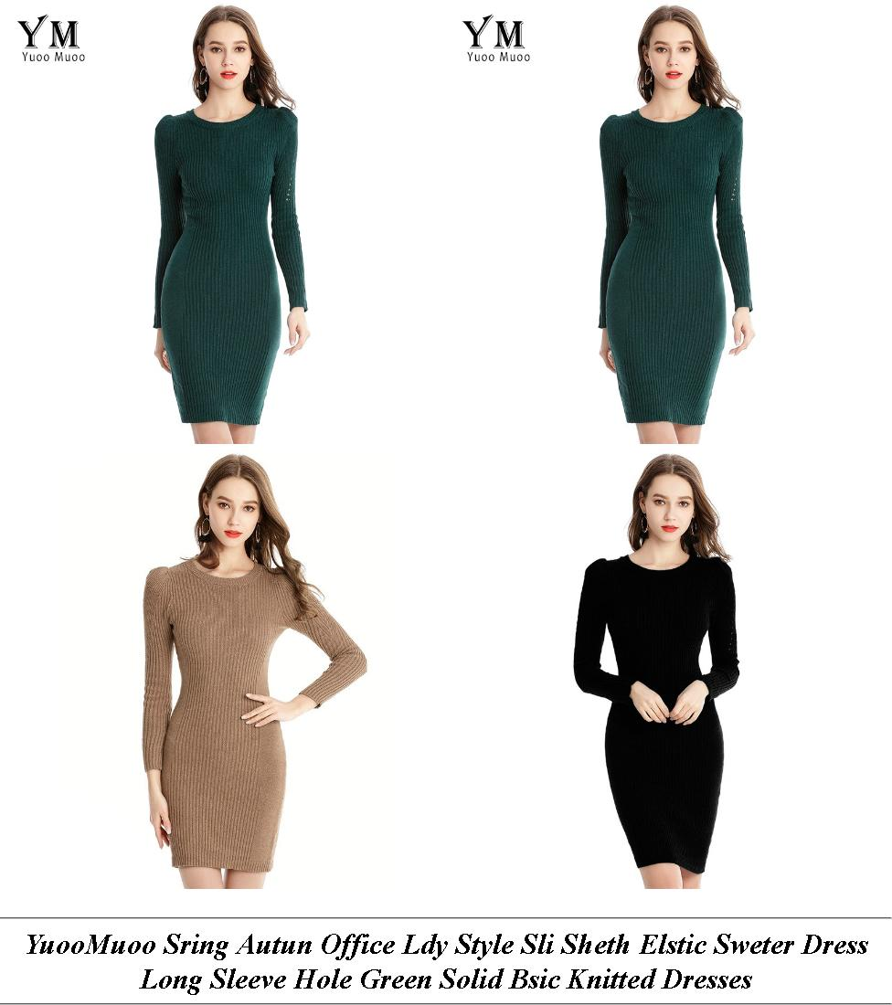 All Gowns Online South Africa - Great Clothing Sales - Uy Dresses Plus Size