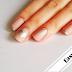 DIY Nail art | Εύκολο σχέδιο για νύχια βήμα βήμα