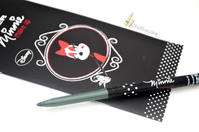 Minnie_make_up_BETER_OBEBLOG_11