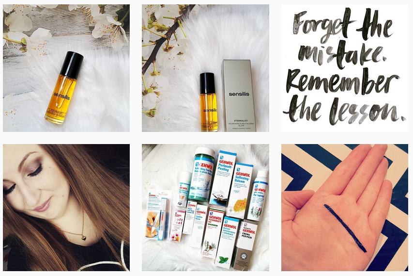https://www.instagram.com/kosmetasia/