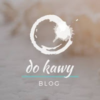 http://dokawyblog.pl/