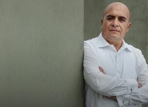 Gonzalo Montes (Barítono)