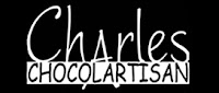 magasin d'usine de pâtes à tartiner Charles chocolartisan